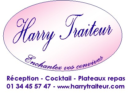 logo_harry_traiteur